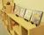 Japan-The meeting room shelf
